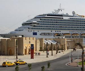 Tunisian Ports - Media Gallery