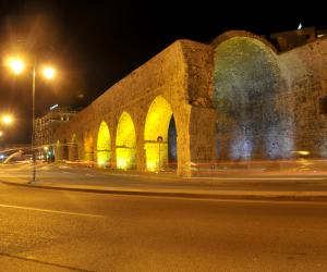 Heraklion - Media Gallery 4