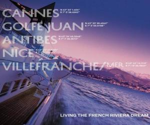 French Riviera Ports - Media Gallery 8