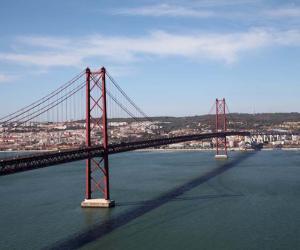 Lisbon - Media Gallery 4