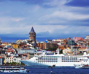 Istanbul - Media Gallery 2