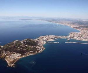 Ceuta - Media Gallery 6
