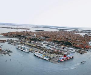 Venice - Media Gallery 3