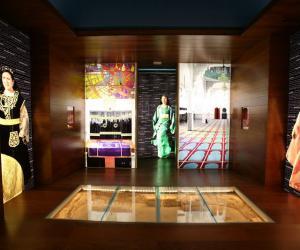 Ceuta - Media Gallery 10