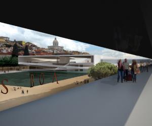 Lisbon - Media Gallery 14