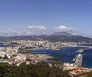 Ceuta - Media Gallery 9