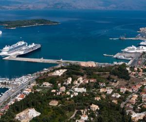 Corfu - Media Gallery 5