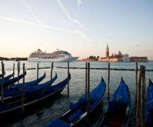 Venice - Media Gallery