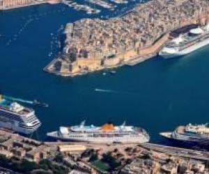 Valletta - Media Gallery 5