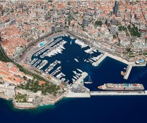 Monaco - Media Gallery 4