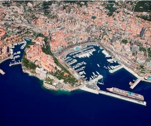Monaco - Media Gallery 2