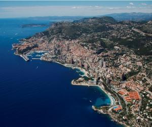 Monaco - Media Gallery 3