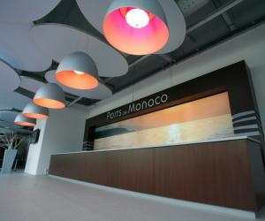 Monaco - Media Gallery