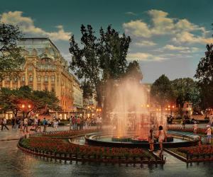 Odessa - Media Gallery 8