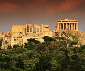 Piraeus - Media Gallery 2