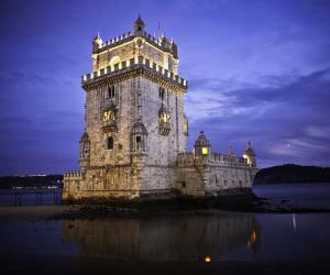 Lisbon - Media Gallery 5
