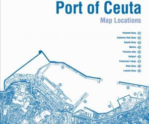 Ceuta - Media Gallery 3