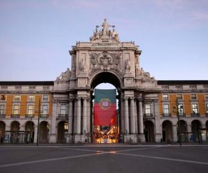 Lisbon - Media Gallery 7