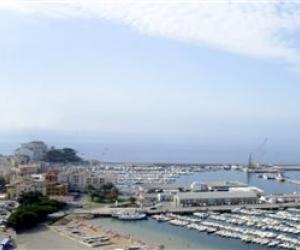 Costa Brava Cruise Ports - Media Gallery 3