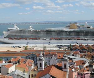 Lisbon - Media Gallery 17