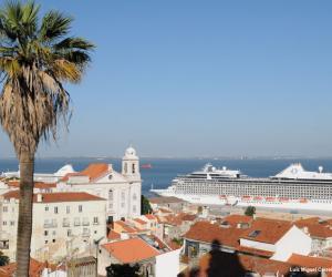 Lisbon - Media Gallery 18