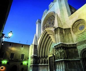 Tarragona - Media Gallery 3