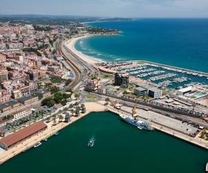 Tarragona - Media Gallery