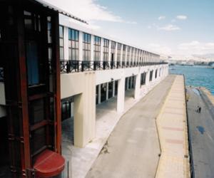 Piraeus - Media Gallery 7