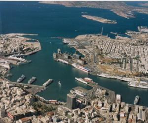 Piraeus - Media Gallery 4