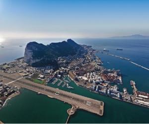 Gibraltar - Media Gallery