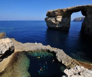 Valletta - Media Gallery 4