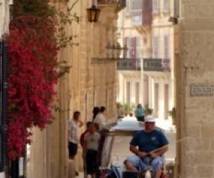 Valletta - Media Gallery 6