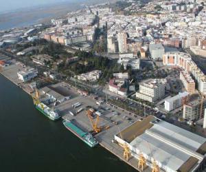 Huelva - Media Gallery 5