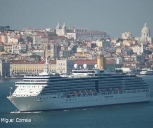 Lisbon - Media Gallery