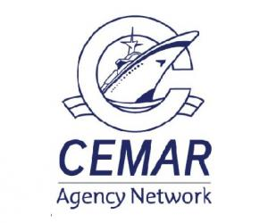 Cemar - Genoa - Media Gallery