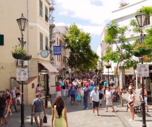 Gibraltar - Media Gallery 3
