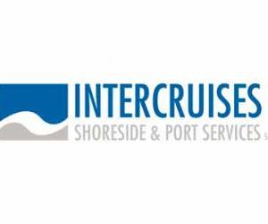Intercruises Shoreside & Port Services - Barcelona - Media Gallery