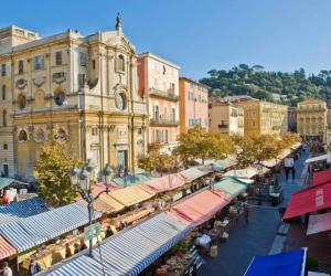 French Riviera Ports - Media Gallery 6