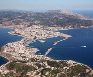 Ceuta - Media Gallery