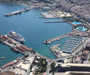 Ceuta - Media Gallery 4