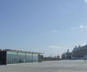 Lisbon - Media Gallery 20