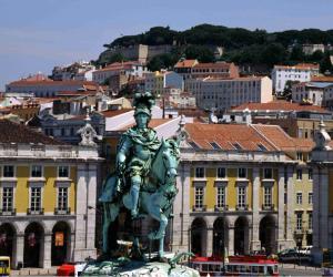 Lisbon - Media Gallery 12
