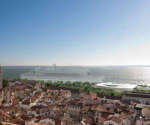 Lisbon - Media Gallery 15