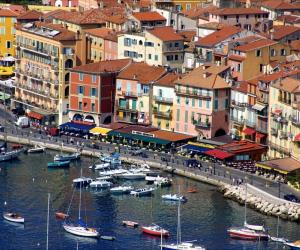 French Riviera Ports - Media Gallery 7