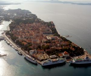 Zadar - Media Gallery