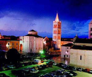 Zadar - Media Gallery 2