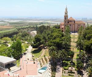 Motril-Granada - Media Gallery 24