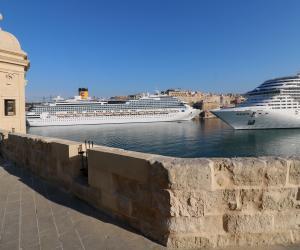 Valletta - Media Gallery 15