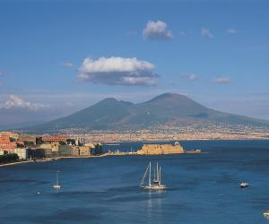 Naples / Salerno / Castellamare di Stabia - Media Gallery
