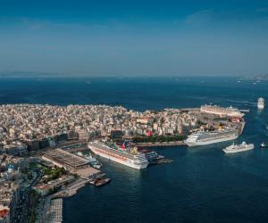 Piraeus - Media Gallery 11